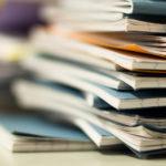 Ishodi učenja – četiri koncepta za predškolski uzrast
