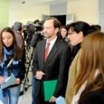 Konferencija Mladi i volonterizam