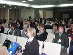 Najava Regionalnih konferencija nastavnika za predmet demokratija i ljudska prava