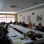 Održana prva lokalna konferencija nastavnika za predmet demokratija i ljudska prava 2