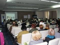 Prva konferencija nastavnika za predmet demokratija i ljudska prava